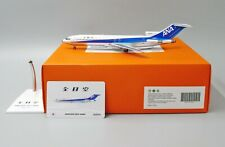 ANA B727-200 Reg: JA8344 EW Wings Scale 1:200 Diecast model EW2722001 rare!!