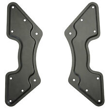 VESA Adapter Bracket from 200 x 200 to 400 x 400