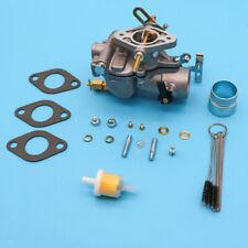 Carburetor for Zenith 0-12522 12522 10131 10457 12225 Marvel Schebler TSX 38 102