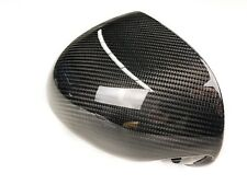McLaren 650s MP4-12C Außenspiegel Kappe Carbon LH Original 11A8452CP-CFG