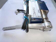Adept Technology Robot Model: L08020S10B2M100P000 P/N: 05793-000