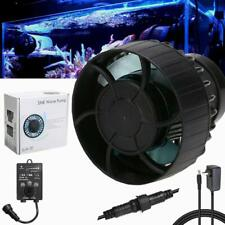 JEBAO SLW-10 SINE WAVE Flow Wave Maker Quiet Wave Pump 10000LPH Aquarium US Plug