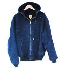 Carhartt Cotton Coats & Jackets for Men