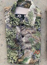 First Lite Chugach Shirt Size L Max1