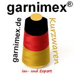 garnimex