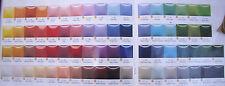 Unterglasur Dekor-Farben Sinterengobe DUNCAN CC flüssig Keramik Engobe Töpfern