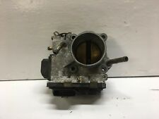 ACURA TSX INTAKE THROTTLE BODY ASSEMBLY OEM 2004 2005 2006 2007 2008