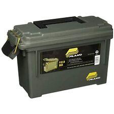 Emergency Storage Box Waterproof Ammo Container Marine Art First Aid Supplie