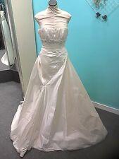 Pronovias Manuel Mota (Wedding Dress)