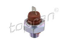 Oil Pressure Sensor Switch 00 for BMW 1600 GT coupe 1.6 2000-3.2 2.5 CS 2000 C/C