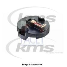 New Genuine FACET Ignition Distributor Rotor Arm 3.8254RS Top Quality