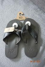 XQ Flip Flops , Männer , Gr.43, Neu !!!
