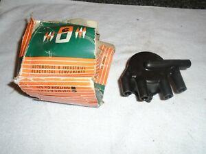 Honda Prelude 1829cc Coupe 1984-88 & 1800 USA) 1983-85 NOS CI Distributor Cap