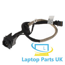 DC Jack Power Cable for Sony PCG-91112M Vaio Charging Wire Socket Connector