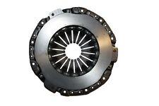 AISIN Kupplungsdruckplatte für Hyundai IX35 / Tucson & Kia Sportage