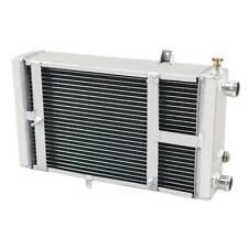Aeromomentum Radiator EXPANSION TANK coolant