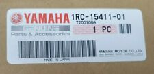 Yamaha genuine crankcase cover 1RC-15411-01 MT09 Tracer 900 XSR900 2018-2020