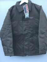Cobles clothing company - Cobles Basics Pittsburgh jacket - JA283S - Small