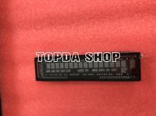 1PC Agilent 3458A  LCD Display