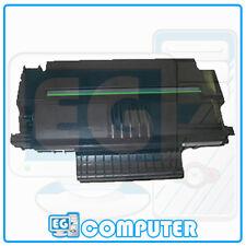 TONER COMPATIBILE PER XEROX WORKCENTRE 3210 3210VN 3220 3220VDN