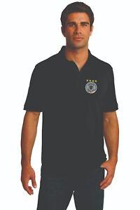 EURO 2021  UEFA  Soccer Polo Golf Shirt - ALL TEAMS