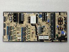 Samsung UN65KS8000FXZA UN65KS8500FXZA Power Supply / LED Board BN44-00880A