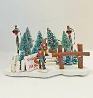Christmas Decoration St Nicholas Square Christmas Tree Stand