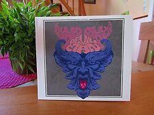 "Blues Pills   ""Devil Man""    CD  Digi  EP"