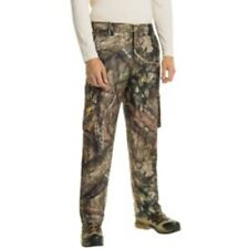 NEW Browning Wasatch Mesh-Lite Pant Mens 3XL Hunting Real Tree