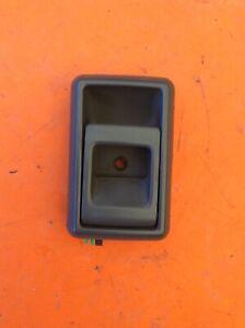 Inner Door Handle Lh Toyota Hilux Ln106 1988-97, Surf