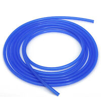 1 meter 3mm Silicone pipe Breather Hose,Vacuum turbo boost Pipe,water air