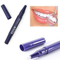 2.5ml * Sbiancamento dei denti Penna Gel Sbiancamento dei denti Penna Dentale CR