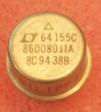 8600801Ia, Comparator, 3000uV Offset-Max, Mbcy20