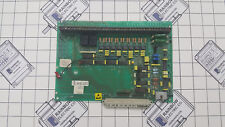 Fincor MD20 ISS.2 105567502 Rev-D  Circuit Board