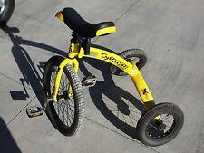 Cyco Cycle 20-Inch Cycle  Model 8104-40