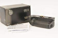 Olympus HLD-9 Battery Grip for Olympus OM-D
