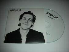 Warhaus - Mad World - Single track