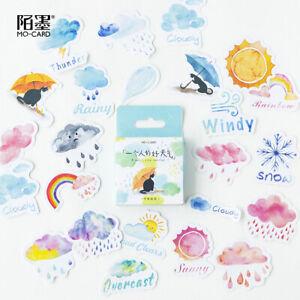 stickers artistic art paper vintage Vaporwave Label Kawaii Japanes Flake free