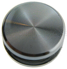 CLARION MAX-385VD MAX385VD VOLUME KNOB *PAY TODAY SHIPS TODAY*