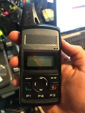 Hytera Walkie Talkies & Two-Way Radios for sale | eBay