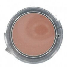 Sorme Long Lasting Wet & Dry Blush with Vitamin C - Almond 505 - New - Sealed