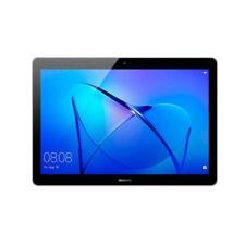 Tablet Huawei Mediapad T3 gris