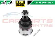 FOR HONDA ACCORD CU 2.0 2.4 2.2 i-DTEC 08- FRONT LOWER SUSPENSION ARM BALL JOINT