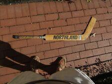 hockey stick By Northland