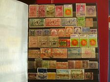 Southeast Asia old collection, Japanese occupation of Burma, S.Vietnam, Nepal...