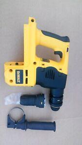 DeWalt36Volt S.D.S.rotary Hammer DrillDC234