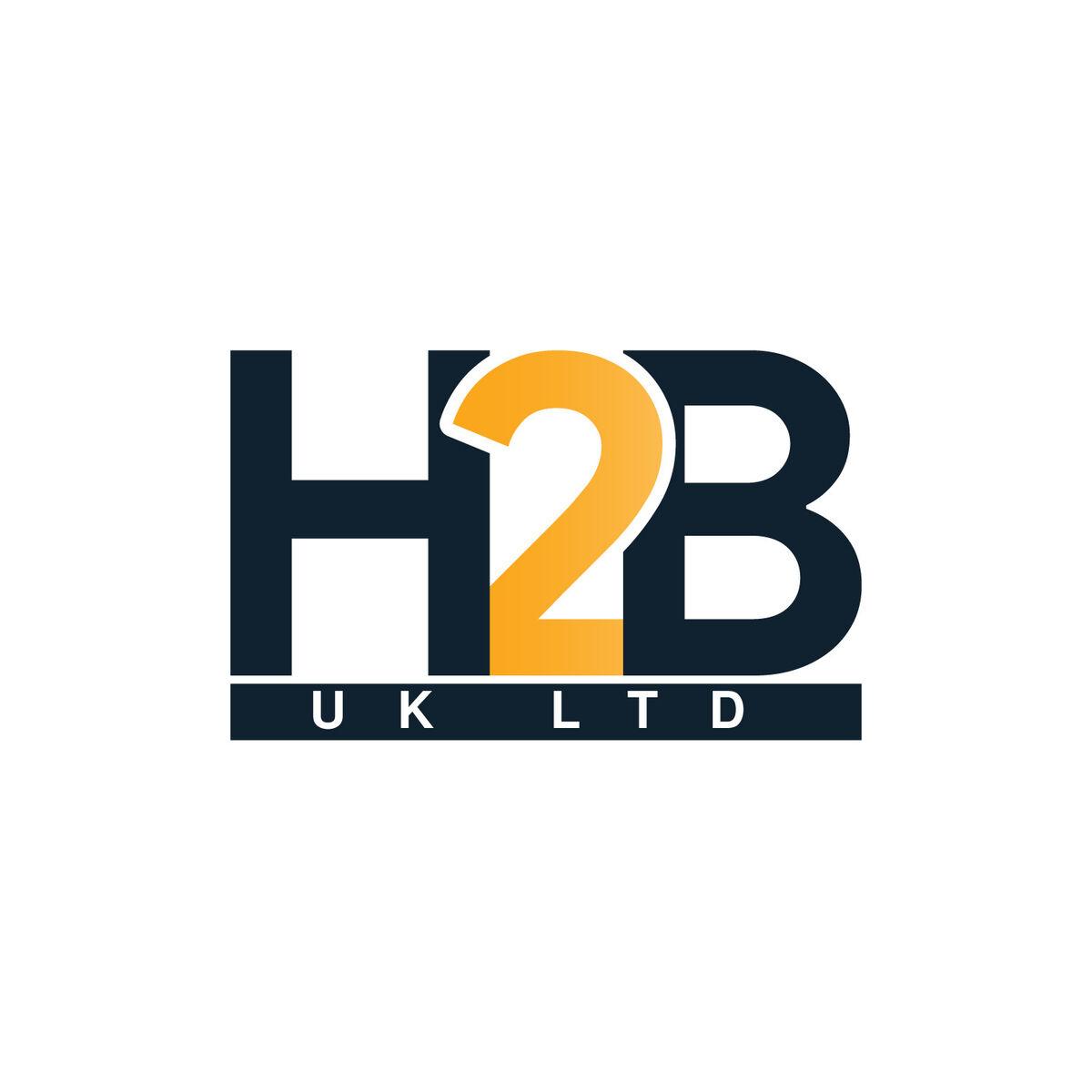 H2BUK-LTD
