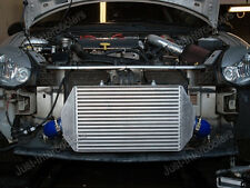 "CXRacing Intercooler 2.5"" Aluminum Piping kit + BOV For Dodge Neon SRT-4 SRT 4"