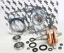 Honda CRF 450R 09-11 CRANK BOTTOM END KIT CBK0124