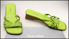 Sandler Wedge Medium Width (B, M) Heels for Women